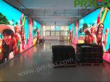 Alquiler a todo color al aire libre de Pantalla LED con el panel 500X500mm/500X1000m m (P4.81, P5.95, P6.25)