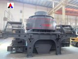 Fabricante de pedra de Shanghai Dingbo, fabricante de pedra da areia