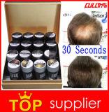 2-ые Поколения волос волокна волокно здания волос полно