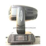 Colada principal móvil 3 del punto de la viga de la iluminación R10 280 profesionales en 1 luz principal móvil del disco