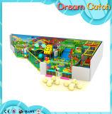 >Inflatable спортивная площадка дома I