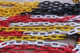 Colorido todas las clases de encadenamiento de conexión largo plástico durable