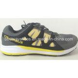 شبكة يبيطر رجال أحذية [سبورتينغ] أحذية حذاء رياضة