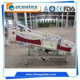 Mehrfache Funktions-elektrisches Krankenhaus-Bett des FDA Cer-5 (GT-BE5026)