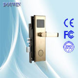RFID 카드 전자 호텔 자물쇠