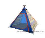 [إيندين] 3-4 أشخاص [تيب] خيمة لأنّ يخيّم, شاطئ