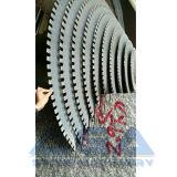 Máquina do cortador do bloco para máquina do granito/a de mármore do corte por blocos (DQ2500)