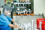 Контейнеры алюминиевой фольги пользы домочадца для Roasting