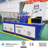 Laborplastikpelletisierung-Maschine für Verkauf