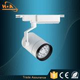 Scheinwerfer-Spur-Lampe des Leistungs-moderne Art-heiße Verkaufs-LED