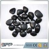 حديقة زخرفيّة جلمود أحجار/حصاة حجارة في الصين