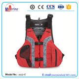 спасательный жилет &#160 Adventurewear Pfd ткани 420d Оксфорд;