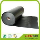 Het gesloten Schuim van de Verpakking Material/PE van het Schuim van het Polyethyleen van de Cel voor Verpakking
