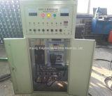 Ячеистая сеть горячего надувательства автоматическая сваренная делая машину (XM)