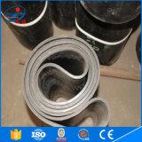 Máquina de tratamento por lotes concreta PLD800 da venda quente