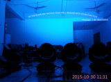 36PCS indicatore luminoso di lavaggio mobile di effetto della testa RGBW 4in1 LED dello zoom LED (HL-005YS)