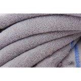Выдвиженческие полотенца стороны 100%/ванны дома гостиницы хлопка