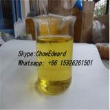 99% hoher Reinheitsgrad unlöslicher sicherer Steriod zahlungsfähiger Bb-Benzyl- Benzoat