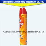 Nevel 300ml van het Insecticide van de Ongediertebestrijding de Gemakkelijke Gebruikende Chemische