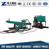 Fornitore d'ancoraggio idraulico portatile della piattaforma di produzione dell'ancoraggio della perforatrice buon