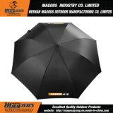 25inch складывая рекламирующ зонтик подарка
