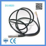 上海Feilongのフリーザーまたは冷蔵庫の使用法Ds18b20の温度センサ