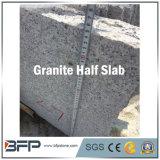 Marmeren Countertops van de Steen van het Kwarts van het Graniet Kunstmatige voor Keuken & Ijdelheid & de Plak van Worktop & van de Lijst