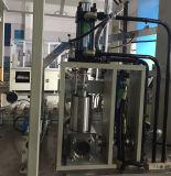 Nulldichtungsmasse-automatische Kassette PU-dichtungsmasse-Flaschen-Einfüllstutzen-Füllmaschine des silikon-Zdg-300