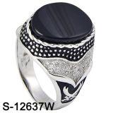 De nieuwe Model Zilveren Juwelen van Ring 925 met de Prijs van de Fabriek