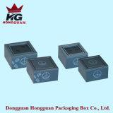Коробка высокого качества деревянная для ювелирных изделий
