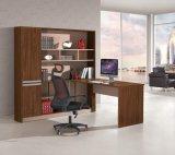 Forniture di ufficio esecutive di legno cinesi moderne dello scrittorio