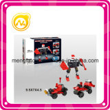 Mini Toy Block Toy Classic Toy