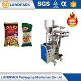 De kleine Automatische Machine van de Verpakking van de Popcorn van de Microgolf van de Zak