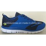 Chaussures confortables folâtrant des chaussures pour les hommes