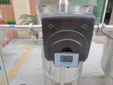 2000L/H水処理装置のプール水清浄器か脱イオンされた水清浄器