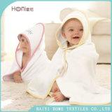 Горячее полотенце младенца Терри