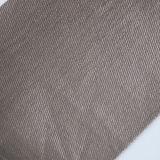 جديدة يصمّم [إك-فريندلي] يحاك بناء [فوإكس] جلد لأنّ حقيبة يد أثاث لازم