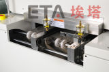 Loodvrije Terugvloeiing die Eta E8 solderen