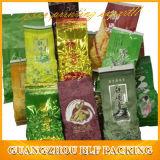 茶(BLF-PB027)のための紙袋