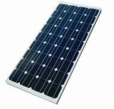 中国熱い販売100Wモノラル太陽PVのパネル
