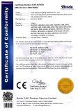 승인되는 고압 수은 증기 램프 세륨 RoHS