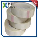 Ruban adhésif en fibre de verre en isolant revêtu de colle en silicone