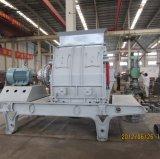 frantoio rovesciabile 200-380tph/macchina portatile del frantoio della roccia/impianto frantoio per pietre