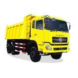 De Delen van de versnellingsbak voor Zware Vrachtwagen Dongfeng Sinotruk FAW Shacman Foton Beiben JAC Camc