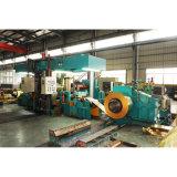圧延機械装置の鋼鉄圧延製造所2ロール製造所