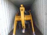 Piezas del cargador de la rueda de Sdlg LG933L