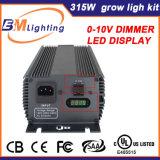 공장 315W 전자 밸러스트 315W CMH는 가벼운 Balasts를 증가한다