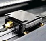(HEP850L)型のための高精度CNCのフライス盤