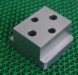 De hoge Machinaal bewerkte Delen van Procision CNC Draaibank voor Naaimachine