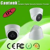 поставщики камер CCTV верхней части камеры IP цифров купола 2MP